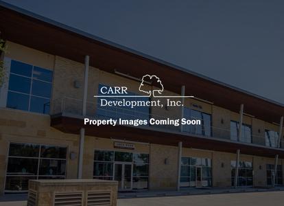 Property imagecomingsoon medium